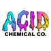 See Skateboard products from Acid Chemical Wheels