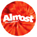 See Skateboard products from Almost Skateboards