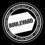 See Skateboard products from Boulevard