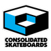 See Skateboard products from Consolidated Skateboards