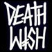 See Skateboard products from Deathwish Skateboards