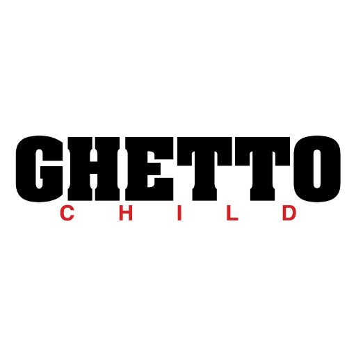 See Skateboard products from Ghetto Child