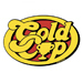 Gold Cup Skateboards
