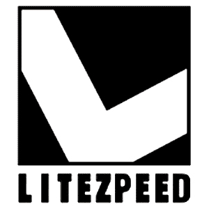 See Skateboard products from Litezpeed