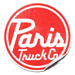 See Skateboard products from Paris Truck Co.