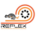 See Skateboard products from Reflex Bearings