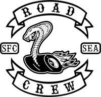 See Skateboard products from Road Crew Wheels
