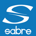 See Skateboard products from Sabre Trucks
