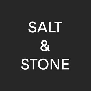 See Skateboard products from Salt & Stone