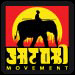 See Skateboard products from Satori Movement