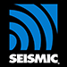 See Skateboard products from Seismic Skate Systems