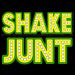 See Skateboard products from Shake Junt