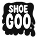 See Skateboard products from Shoe GOO