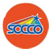 See Skateboard products from Socco Socks