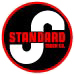 See Skateboard products from Standard Hardware