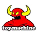See Skateboard products from Toy Machine Skateboards
