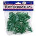See Skateboard products from Toy Boarders