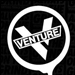 See Skateboard products from Venture Trucks