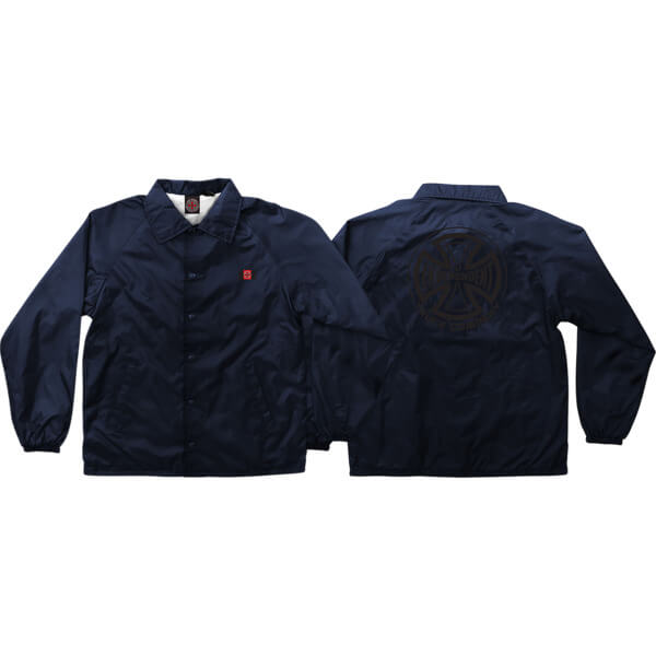 Jackets - Warehouse Skateboards