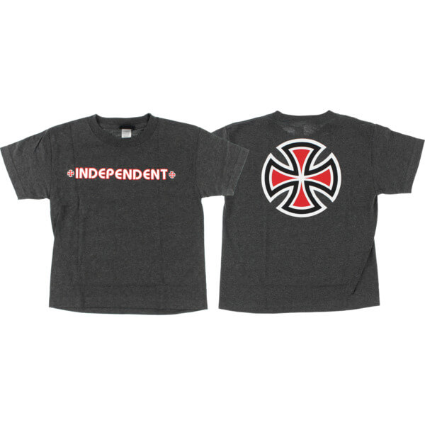 Youth T-Shirts - Warehouse Skateboards