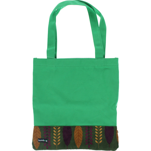 Tote Bags - Warehouse Skateboards