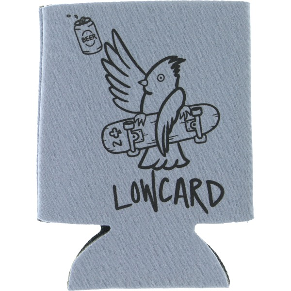 Lowcard Mag Fly Away Coozie