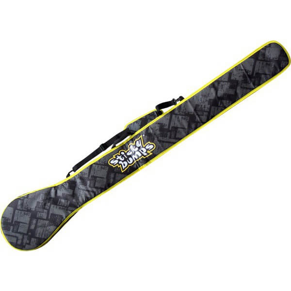 Sticky Bumps SUP Paddle Cover - 7'