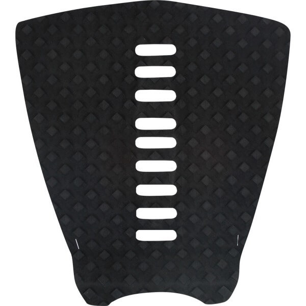 Surfboard Traction Pads - Warehouse Skateboards