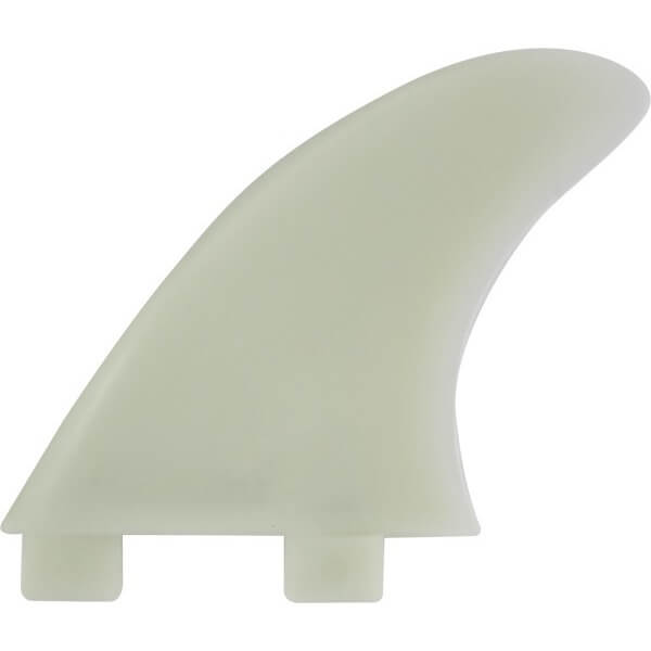 Trailer Fins - Warehouse Skateboards