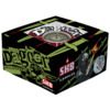 Sk8 Candles Dagger Skates Official Scented Candle