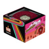Sk8 Candles 70's SIMS Pure Juice Tribute Scented Candle