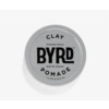 Byrd Hairdo Products 1.5 oz. Clay Pomade