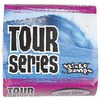 Sticky Bumps Tour Series Cool / Cold Water Surf Wax
