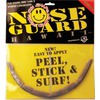 Surfco Hawaii Funboard Clear Nose Guard Kit