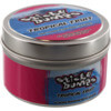 Sticky Bumps 4oz Tin Tropical Fruit Scented Surf Wax Candle