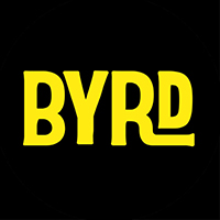 Byrd Hairdo Products